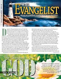 evangelicaltractdistributers