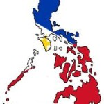 philippines_flag
