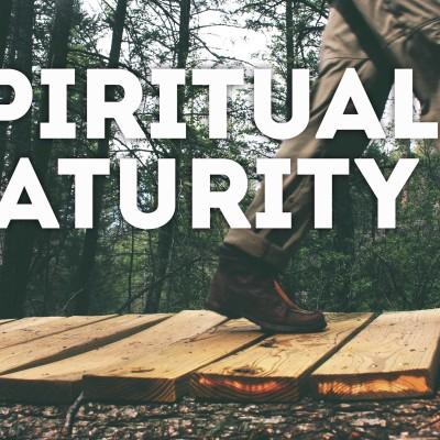 spiritual-grwth