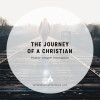 The Journey of a Christian
