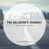 The Believer's Journey
