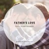 Father's Love