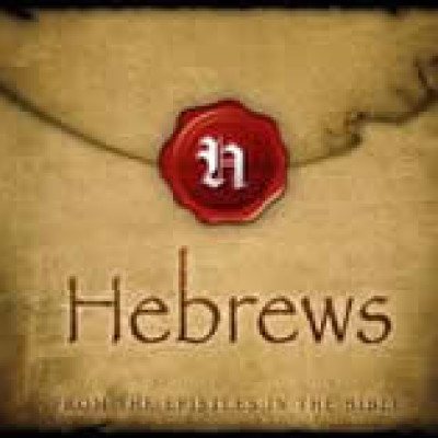 hebrews-title