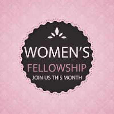 Women's Fellowship