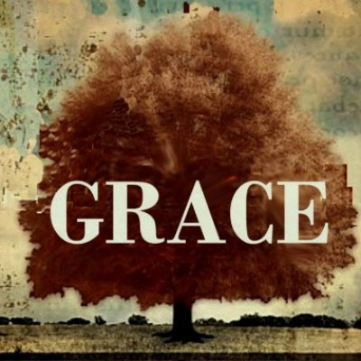 grace-720x360