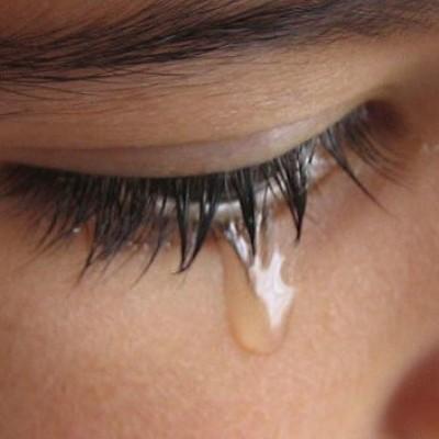 Tears of EYES