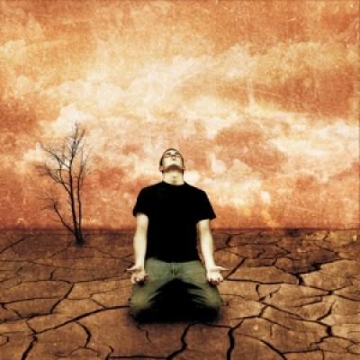 lifes-trials-and-tribulations