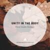 Unity in the Body